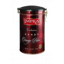 Черный чай Канди, 250 г