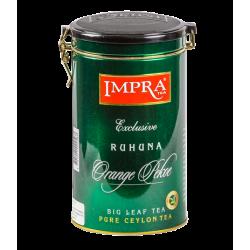 Črni čaj IMPRA RUHUNA 250g