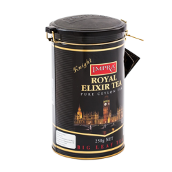 Črni čaj Impra Ceylon Royal...