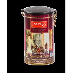 Črni čaj IMPRA SPECIAL 250g