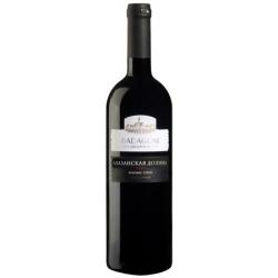 """Gruzijsko vino """"ALAZANSKAJA..."""