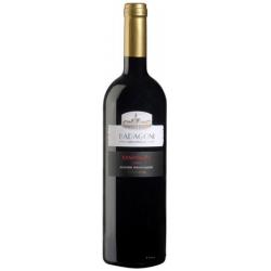 "Gruzijsko vino ""HVANČKARA""..."