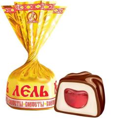 """Конфеты """"Лель"""", Славянка"""