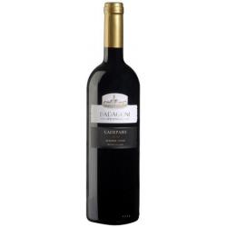 """Gruzijsko vino """"SAPERAVI""""..."""
