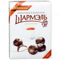 """Зефир """"ШАРМЕЛЬ""""..."""