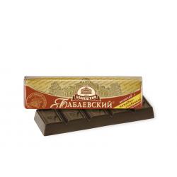 Čokoladica BABAJEVSKIJ s...