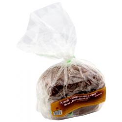 "Rženi kruh ""Borodinskij""..."