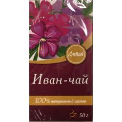 Иван - чай, 50г