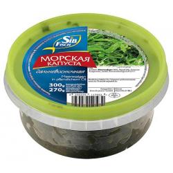 Marinirani morske alge...