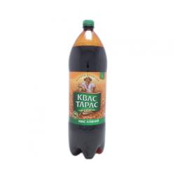 Pijača kvas Taras, 2l