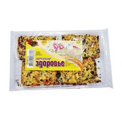 """Keksi """"Zdorovje"""", 330g"""