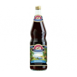 B/a pijača Bajkal...