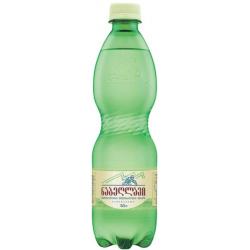 Gaz.voda Nabeglavi 0,5l