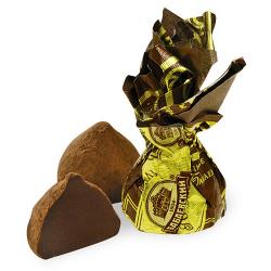 Čokoladni bonboni...