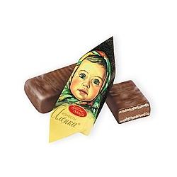 """Čokoladni bonboni """"ALJONKA"""""""