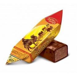 """Čokoladni bonboni """"KARAKUM"""""""