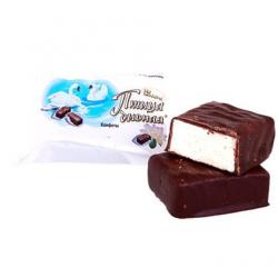 """Čokoladni bonboni """"ČUDOVITA..."""
